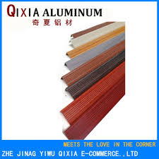 laminate stair nose decorative stair nose round stair nosing