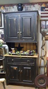 dressers blueessed furniture up cycled unforgettable black