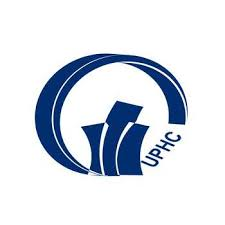 uphcm website for uphcm