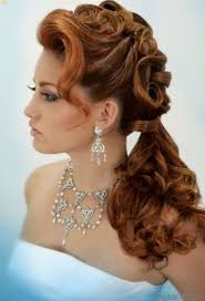 latest haircut for long hair latest hairstyles for girls for long hairs easy french braid bun