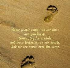 losing a loved one to cancer quotes images no one fights