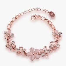childrens gold jewelry engraved bracelets for boys jerezwine jewelry