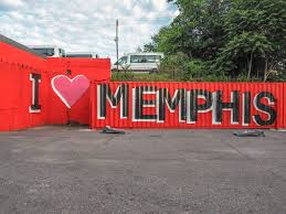 Ashley Furniture Call Center Jobs Memphis Tn Cheers For Beers An Offbeat Cheat Sheet To Memphis Craft