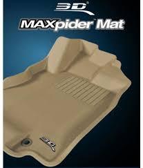 3d class price 3d kagu maxpider car mats mercedes e class w212 beige