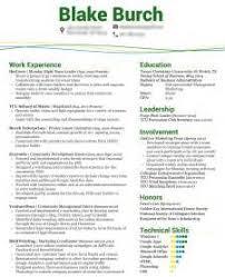 free resume templates 87 fascinating award winning sample resume