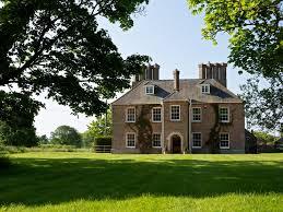 e5693 luxury dorset farmhouse large grounds u0026 beautiful