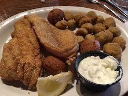 is cracker barrel open on thanksgiving day cracker barrel stevensville menu prices u0026 restaurant reviews
