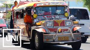 jeepney philippines philippines approves p2 26 billion jeepney subsidy youtube