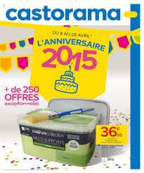 Voilage Castorama by Castorama Catalogue 8 28avril2015 By Promocatalogues Com Issuu