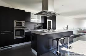 ideas for kitchen cupboards kitchen design most beautiful kitchens kitchen cupboards kitchen