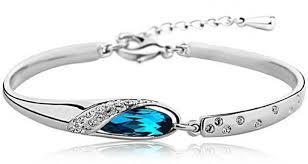 girls bracelet images Bracelets for girls buy bracelets for girls online at best jpeg
