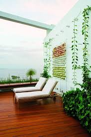Vertical Gardens Miami - 666 best garden design vertical gardens images on pinterest