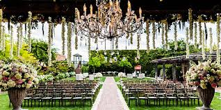 inexpensive wedding venues in southern california a toast to years of happiness begins with a gorgeous northern