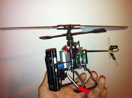 Radio Control Helicopters With Camera Crabfu Blog Blade Sr120 Review Onboard Camera Mod