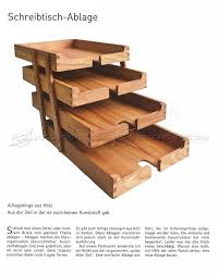 Woodworking Plans Desk Accessories by Best 25 Desk Tray Ideas On Pinterest Desk Decorations Office