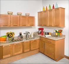 Mocha Kitchen Cabinets by Kitchen Wolf Vanities Wolf Cookers Kitchen Cabinet Decals