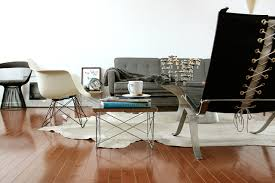 eames wire base low table eames wire base low table f56 in stunning home designing ideas with