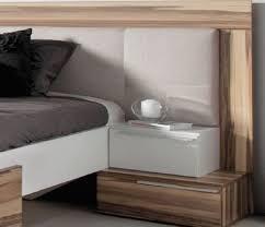schlafzimmer set 4tlg montana weiß qmm traummoebel