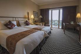 Twin Bed Hotel by Palm Suite Bedroom Picture Of Hotel Bangi Putrajaya Bangi