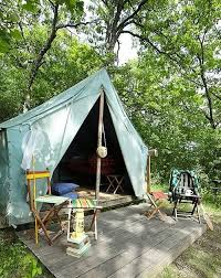 Camping In Backyard Ideas 34 Best Camping Images On Pinterest Camping Ideas Camping