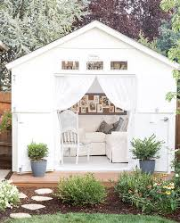 How To Build A Shed From Scratch Uk by 13 Best She Sheds Ever Ideas U0026 Plans For Cute She Shades