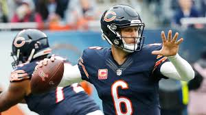 trades we u0027d like to see chicago bears u0027 jay cutler for