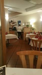 Restaurant Das Esszimmer Tisch Reservieren Restaurant Restaurant Esszimmer In Großostheim