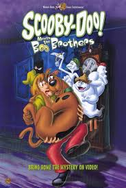 scooby doo meets boo brothers western animation tv tropes