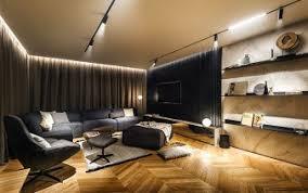 butterton project by lli design u2013 an award winning interior of