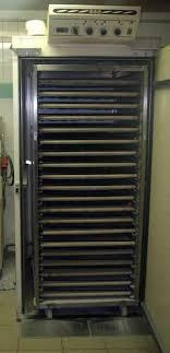 chambre fermentation clicomat l occasion de s équiper froid armoire de fermentation