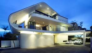 home design builders sydney luxury home builders home renovations sydney devel