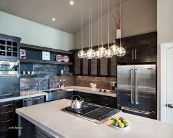 le de cuisine suspendu frais porte interieur avec luminaire suspendu cuisine ladaire