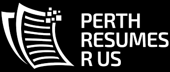 Online Resume Writing by Perth Resume Writer Professional Resume Writing Service Fast