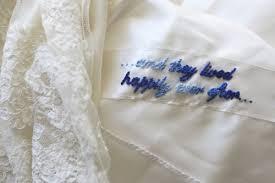 something blue wedding something blue wedding ideas