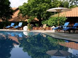 hotels river or best price on bagan hotel river view in bagan reviews