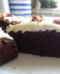 sour milk chocolate cake i am making this right now so we will