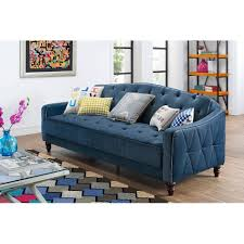cindy crawford sofas decor rooms to go west palm beach fl rooms to go cindy crawford