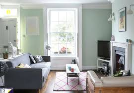 mint green living room mint living room ideas mint green living room decor design ideas