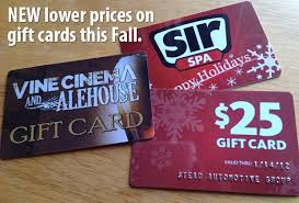 gift cards for cheap custom plastic gift card printing at cheap plastic card prices