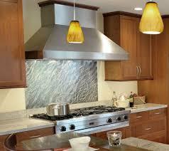 kitchen backsplash panel tile panel range search s kitchen ideas