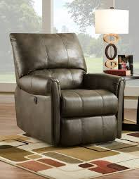 Wall Hugger Recliners Furniture Best Wall Hugger Recliner For Excellent Living Room