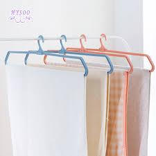 Folding Bed Sheets Plastic Folding Racks Anti Slip Sheets Drying Racks Household