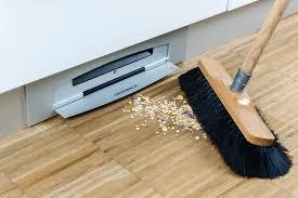 küche zubehör küchenzubehör aus bielefeld das beste für ihre küche
