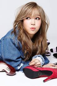 144 best o o images on pinterest k pop hairstyles and kpop