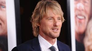 Owen Wilson Meme - people really did gather to say wow together like owen wilson