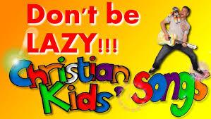 songs songs words lyrics on screen christian children