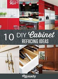 diy kitchen cupboard ideas cabinet refacing ideas diy projects craft ideas how to s