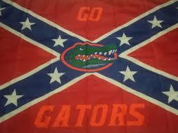 New Rebel Flag Dixie Giftshop