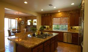 kitchen granite kitchen island table insight table height