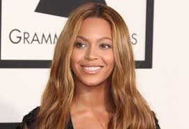 Beyonce Coachella by Did Coachella Producers Know That Beyonce Was Pregnant